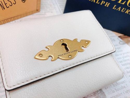 レディースファッションのトレファク 千葉 財布