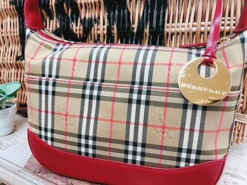 レディースファッションのトレファク 千葉 バッグ