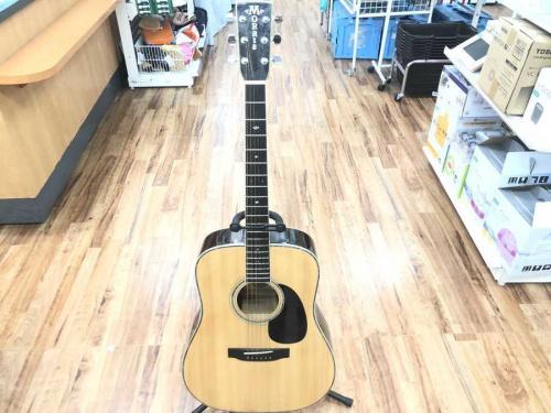 ギター 中古のW-50
