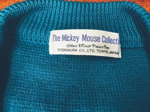 ミッキーマウスコレクションの千葉 買取 ディズニー