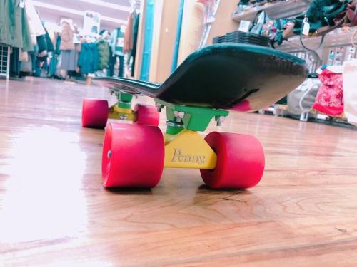 スケートボードのスケートボード 中古