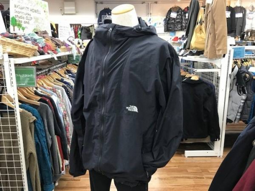 千葉 洋服 買取のコンパクトジャケット