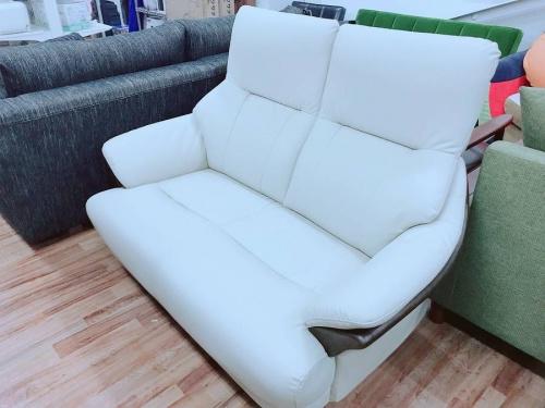 トレファク 千葉 家具のニトリ