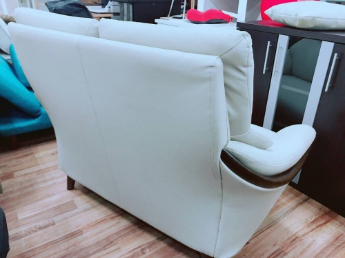 ソファーの千葉 家具