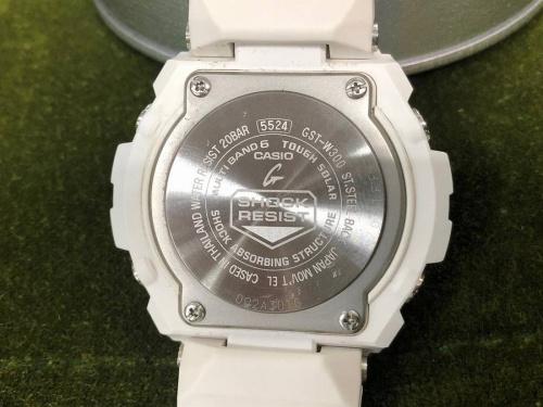 腕時計 中古の腕時計 千葉