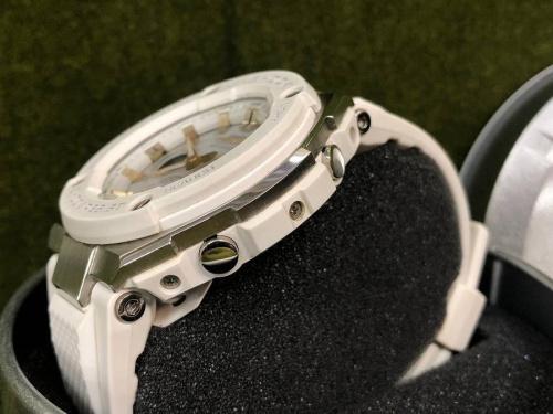 腕時計 千葉のGST-W300