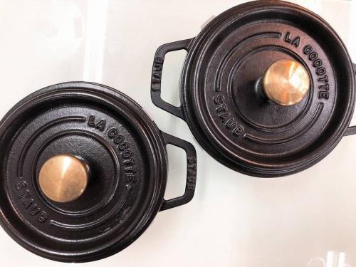 キッチン用品 買取 千葉の鍋 買取