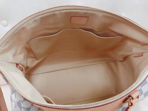 千葉 ブランドのバッグ ヴィトン
