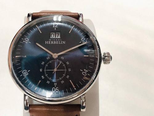 トレファク 千葉 腕時計の腕時計 買取 千葉