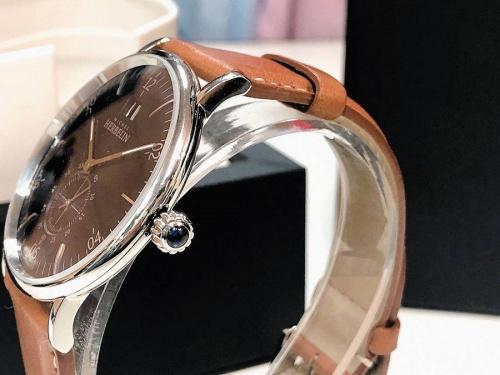 腕時計 買取 千葉のミッシェルエルブラン