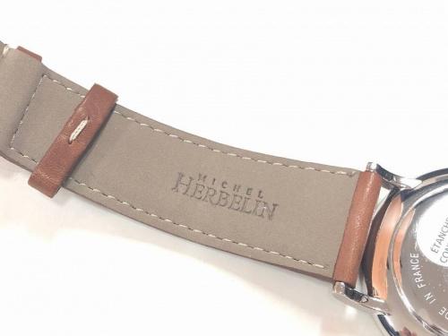 千葉 中古 腕時計のブランド 買取
