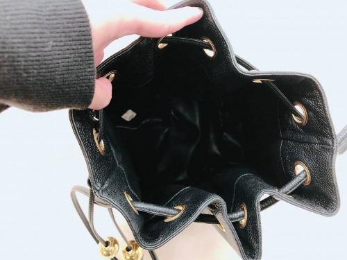 シャネル バッグの千葉 ブランド 買取