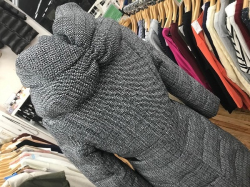 natural fitのなんでも買取