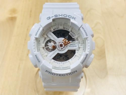 トレファク 千葉 腕時計の腕時計