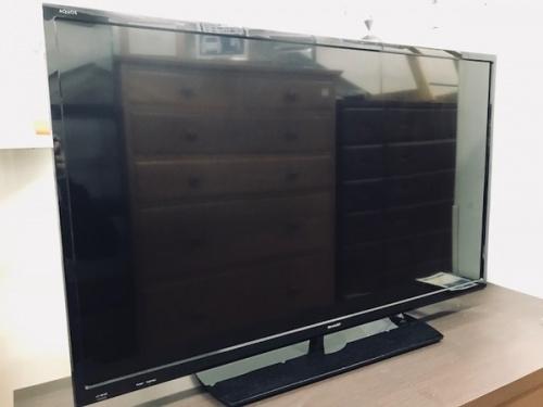 トレファク 千葉 家電の液晶テレビ