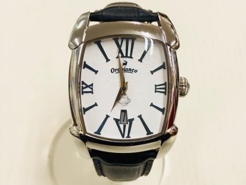 トレファク 千葉 腕時計の新生活