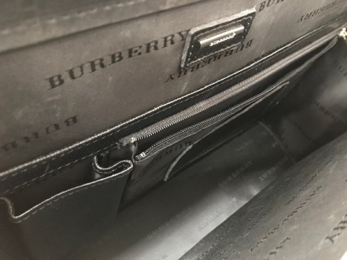BURBERRYのなんでも買取