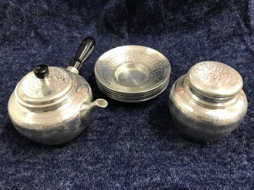 トレファク 千葉 食器の和食器