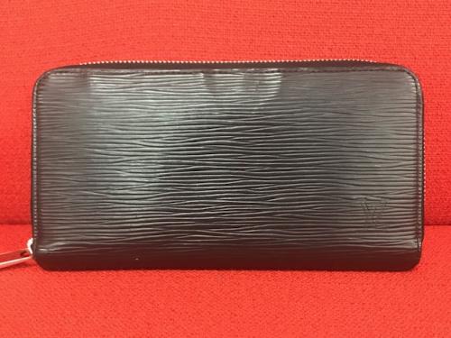 財布のウォレット