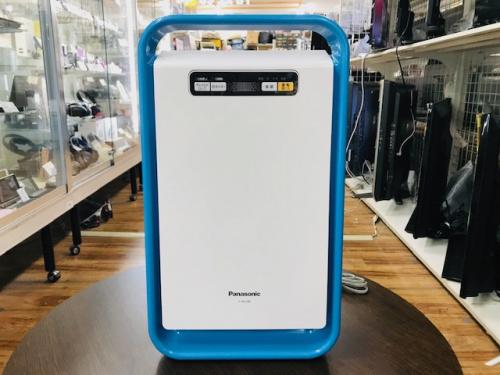 トレファク 千葉 家電の空気清浄機