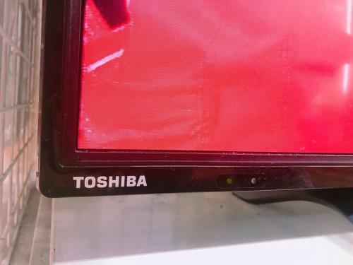 TOSHIBA 東芝のなんでも買取