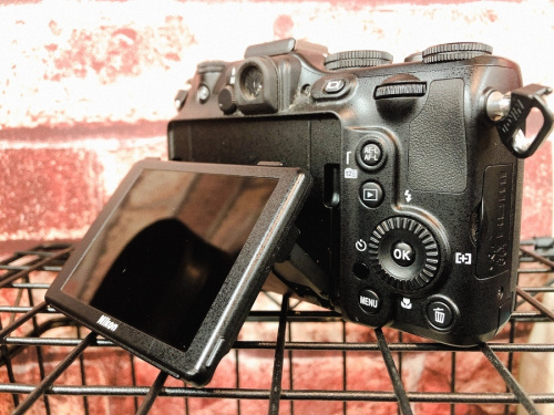 コンデジのカメラ 安い