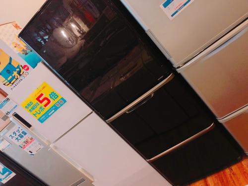 新生活の冷蔵庫 安い