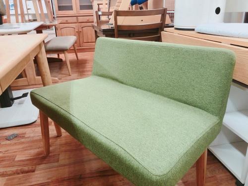 家具 安い 千葉のダイニングセット