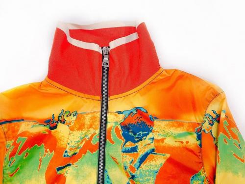 トレファク 千葉 服のPRADA プラダ