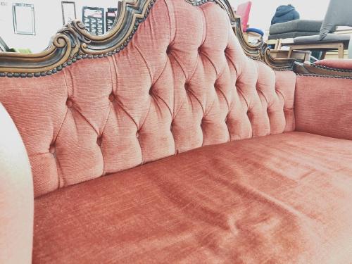 家具 安い 千葉のソファー