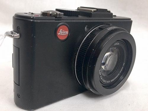 コンデジ コンパクトデジタルカメラのカメラ 安い