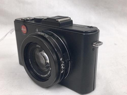 カメラ 安いのLEICA ライカ