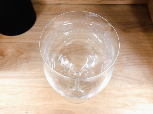 RIEDEL リーデルのブランド グラス 買取