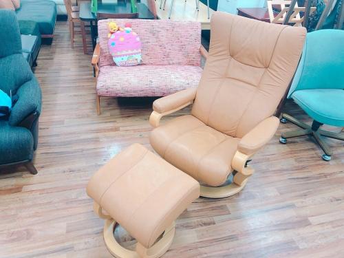 家具 安い 千葉のゼロストレスチェア
