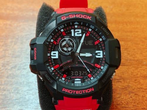 腕時計 中古の腕時計 千葉 中古