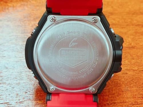 腕時計 千葉 中古のGA-1000