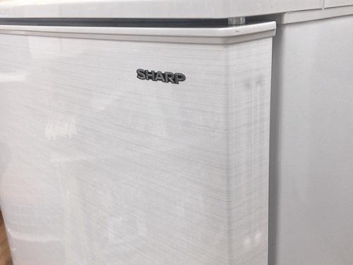 新生活 家電の冷蔵庫 安い