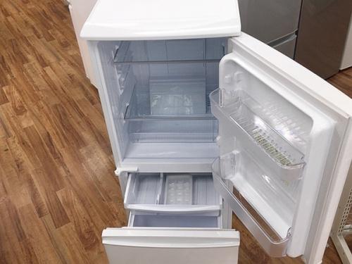 冷蔵庫 安いのSHARP シャープ