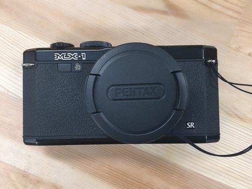 デジタルカメラのコンデジ コンパクトデジタルカメラ