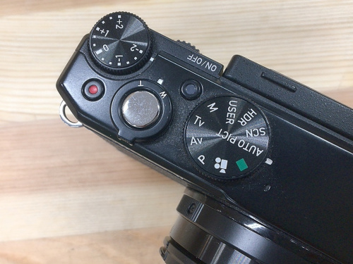 カメラ 安いのPENTAX ペンタックス