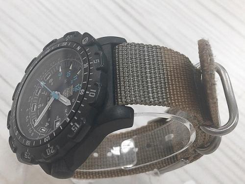 腕時計の千葉船橋中古ブランド情報