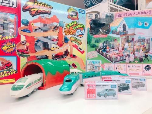 千葉 市川 船橋 江戸川 墨田 葛飾 幕張 中古 おもちゃ 買取のシルバニア 中古