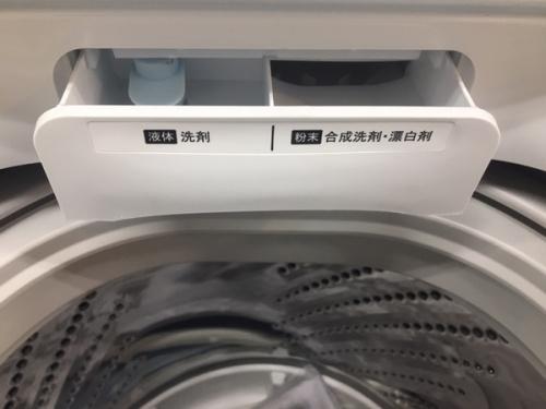 千葉 市川 船橋 江戸川 墨田 葛飾 幕張 中古 洗濯機 買取の高年式