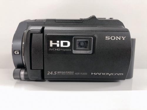 ビデオカメラ プロジェクターの千葉船橋中古家電情報