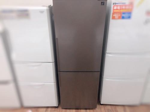 プラズマクラスターの冷蔵庫 安い