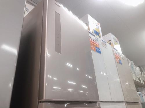 千葉 市川 船橋 江戸川 墨田 葛飾 幕張 冷蔵庫 中古 買取の冷蔵庫 買取