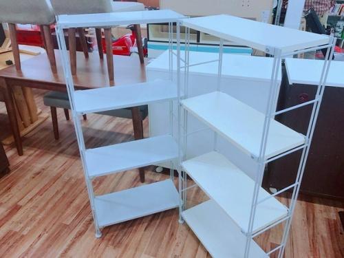 トレファク 千葉 家具の家具 安い 千葉
