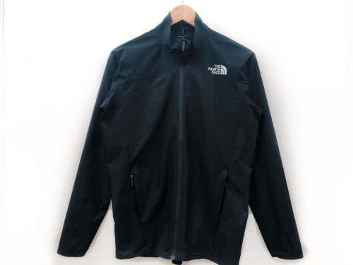 THE NORTH FACE 中古のPatagonia 中古