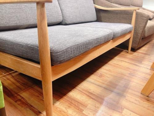 フライミーヴェール ソファの家具 安い 千葉