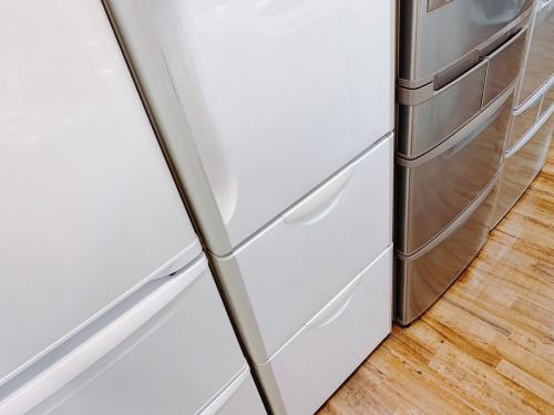 パナソニック 冷蔵庫の大型冷蔵庫 安い